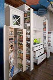 Ikea Storage One Reason I Chose Ikea Kitchens Forum - Kitchen pantry cabinet ikea
