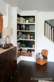 Cheap Corner Bookcase Best Corner Desk Bookshelf Popular Corner Desk Bookcase Buy Cheap