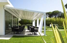 tende da sole esterni prezzi tende parasole da esterno prezzi interno cucina moderna