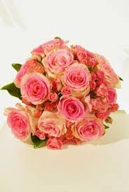 Tallahassee Flower Shops - it is so nice to surprise your partner with red roses love for