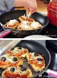 cuisiner rapide cuisiner sans four 13 recettes sans cuisson ou à la poêle le