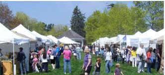 fairs and festivals u2013 castleberry fairs u0026 festivals