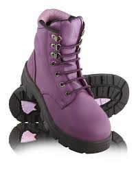 womens work boots qld 19 best safety boots images on boots