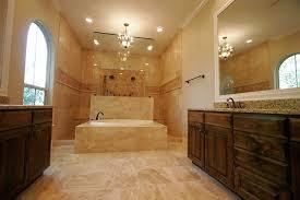 travertine bathroom designs travertine bathroom designs custom decor travertinemosaictile