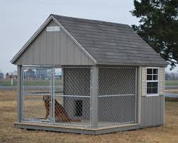 outdoor dog kennels for sale outdoor dog cages