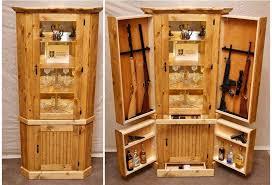 Tv Storage Cabinet Storage Cabinet Ing Tv Storage Cabinets Alanwatts Info
