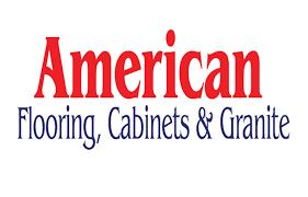 flooring cabinets granite mobile al gulf shores al
