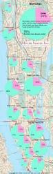 Zip Code Map Manhattan by Best 25 Manhattan Real Estate Ideas On Pinterest Nyc Real