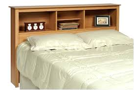 bookshelf headboards shelf headboard queen large image for bookshelf headboard bed