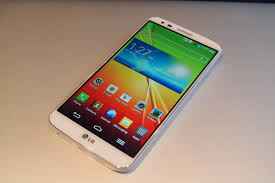 root lg g2 on android 4 4 2 through ioroot file