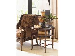 Tommy Bahama Dining Room Set West Coast Living U2013 Fine Luxury Furniture In Orange County And
