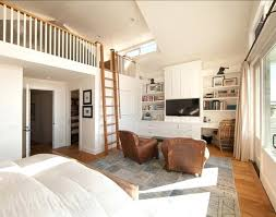 Loft Bedroom Ideas Cottage Master Bedroom Ideas Beautiful Loft Bedroom Ideas Simple