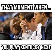 Kentucky Meme - 43 best kentucky wildcat memes images on pinterest kentucky