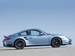 2011 porsche 911 s specs porsche 911 turbo s 2011 pictures information specs