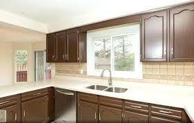 professional kitchen cabinet painting cabinet painters near me cabinet painters near me continue reading