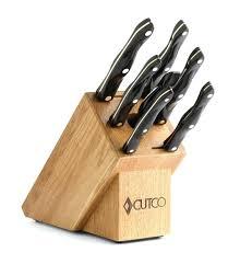 kitchen knives uk kitchen knives set kitchenaid knife walmart uk reviews mt4hservice org