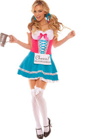 womens cowgirl halloween costumes online get cheap gothic halloween costumes aliexpress com