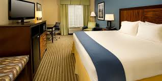 Atlantic Bedding And Furniture Nashville Tn by Holiday Inn Express U0026 Suites Tullahoma Hotel By Ihg