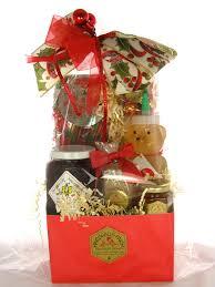 gifts baskets honey gifts honey theme gift baskets marshall s honey