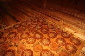 log floor log rounds and wood tiles for antique wood floors