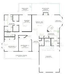 add on house plans add on house plans add bedroom to house best rambler house plans