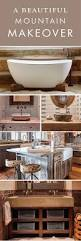 213 best earthy images on pinterest earthy architecture and homes
