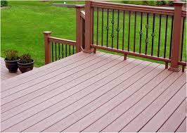 bedroom fabulous simple wooden deck railing wonderful decks deck