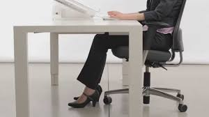 Office Furniture Solution by How Office Furniture Can Affect Our Health 3a Web Con