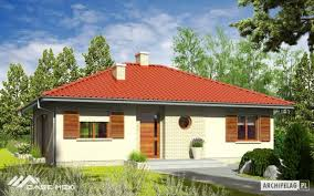 one story homes one story houses with 4 rooms comfortably and beautifully designed