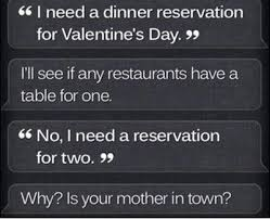 Funny Valentines Day Meme - 7 funniest valentines day meme on the internet never shutup