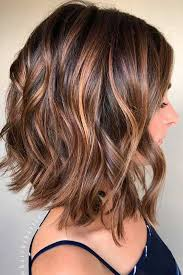 medium length hairstyles super low maintenance medium length hairstyles
