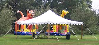 tents rental children s birthday party event rentals in tewksbury ma