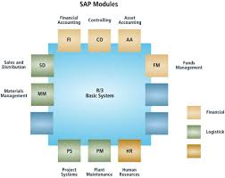 sap fico sample resume learn sap fico and add something better for your career