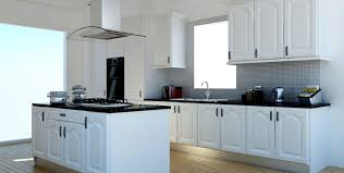Kitchen Cabinets For Sale Cheap Beauty Kitchen Cabinets For Sale Kitchen 675x450 65kb