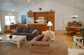 11021 n cut roscommon mi 48653 ken carlson realty real estate
