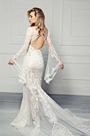 wedding dresses australia a bridal designer on how to buy a wedding dress vogue australia