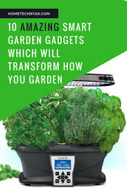Best Smart Products by 6029 Best Home Automation Ideas Images On Pinterest Home