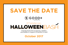 halloween wedding save the dates date night 87 the best things to do this week mesh blog 50 best