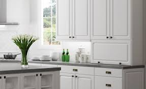 kitchen ikea kitchen cabinets corner kitchen cabinet hampton