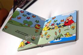 printing in china children s book printing children books