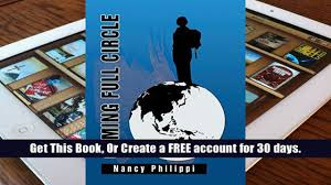 pdf coming full circle nancy philippi for kindle dailymotion video
