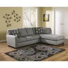 Ashley Raf Sofa Sectional Sectional Sofas