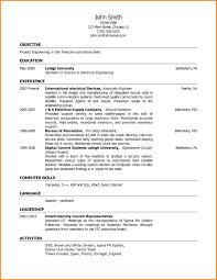 customer service representative resume customer service representative resume templates patient service