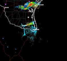 zip code map harlingen tx interactive hail maps hail map for harlingen tx