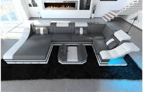 wohnlandschaft xxl u form graue couch in u form und graue sofas couch regale farben regal