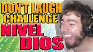 Challenge Zellendust Ecouter Et Télécharger Epic Dont Laugh Challenge Zellendust En