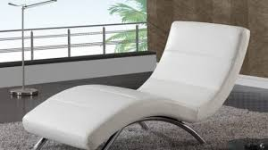 Lounge Chair Sale Design Ideas Chaise Lounge 200 Brilliant Chairs Indoor Sale Home Design