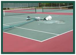 tennis courts with lights near me houston tennis court lighting court light tennis courts lights