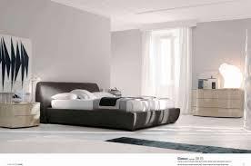 high class bedroom furniture u003e pierpointsprings com