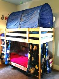 Bunk Bed Fort Bunk Bed Fort Bikepool Co